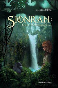 Sionrah3_MontagnesLune[1]