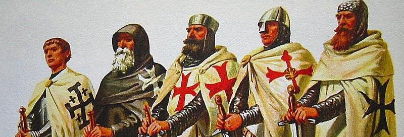 chevaliers-saint-jean-de-jerusalem
